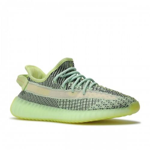 https://yeezyboost.in.ua/image/cache/catalog/yezzy350/yeezreel_reflecticve/krossovki_adidas_yeezy_boost_350_v2_yeezreel_reflecticve_fx4130_2-500x500.jpg