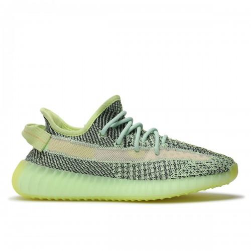 https://yeezyboost.in.ua/image/cache/catalog/yezzy350/yeezreel_reflecticve/krossovki_adidas_yeezy_boost_350_v2_yeezreel_reflecticve_fx4130_3-500x500.jpg