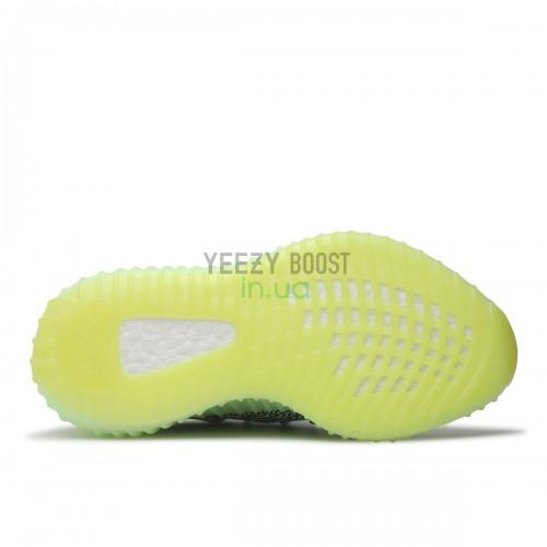 Yeezy Boost 350 V2 Yeezreel Reflecticve FX4130