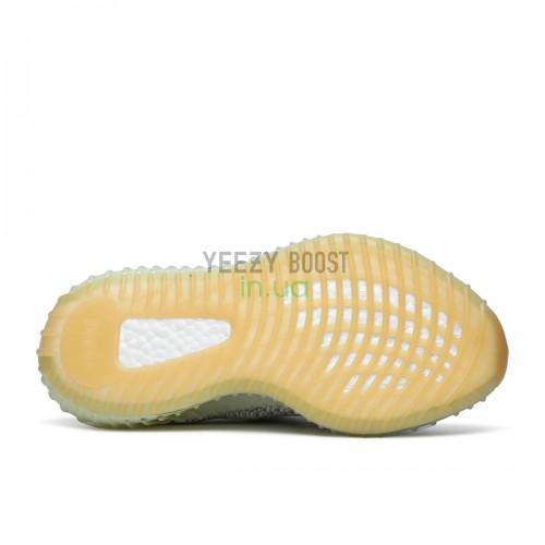 Yeezy Boost 350 V2 Yeshaya (Non-Reflective) FX4348