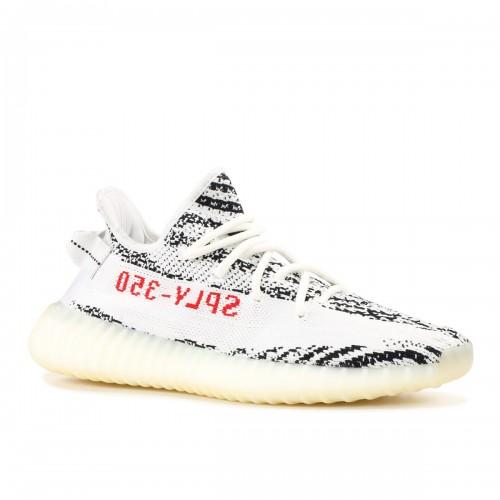 https://yeezyboost.in.ua/image/cache/catalog/yezzy350/zebra/krossovki_adidas_yeezy_boost_350_v2_zebra_cp9654_2-500x500.jpg