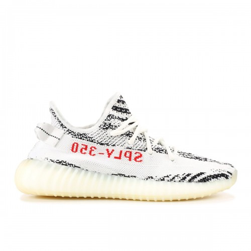 https://yeezyboost.in.ua/image/cache/catalog/yezzy350/zebra/krossovki_adidas_yeezy_boost_350_v2_zebra_cp9654_3-500x500.jpg