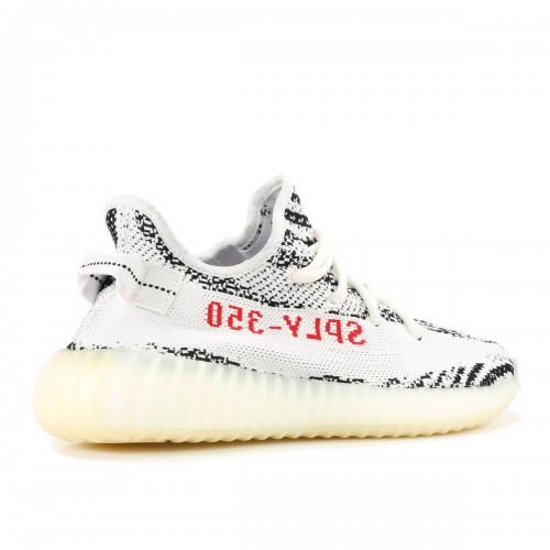 https://yeezyboost.in.ua/image/cache/catalog/yezzy350/zebra/krossovki_adidas_yeezy_boost_350_v2_zebra_cp9654_4-500x500.jpg