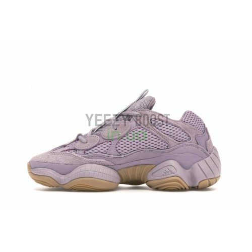 Yeezy Boost 500 Soft Vision FW2656