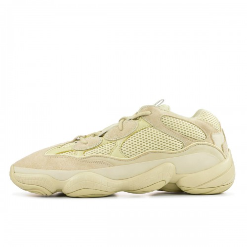 https://yeezyboost.in.ua/image/cache/catalog/yezzy500/super_moon_yellow/krossovki_adidas_yeezy_boost_500_super_moon_yellow_db2966_1-500x500.jpg