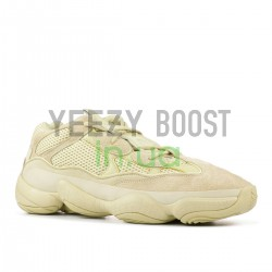 https://yeezyboost.in.ua/image/cache/catalog/yezzy500/super_moon_yellow/krossovki_adidas_yeezy_boost_500_super_moon_yellow_db2966_2-250x250-product_list.jpg
