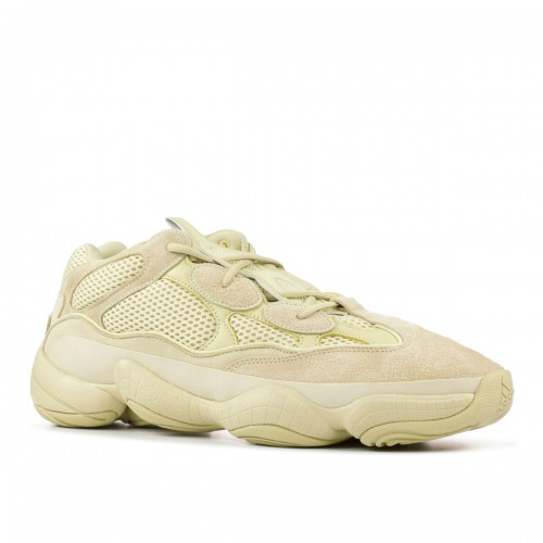 https://yeezyboost.in.ua/image/cache/catalog/yezzy500/super_moon_yellow/krossovki_adidas_yeezy_boost_500_super_moon_yellow_db2966_2-500x500.jpg
