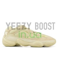 https://yeezyboost.in.ua/image/cache/catalog/yezzy500/super_moon_yellow/krossovki_adidas_yeezy_boost_500_super_moon_yellow_db2966_3-200x200-product_list.jpg