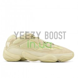 https://yeezyboost.in.ua/image/cache/catalog/yezzy500/super_moon_yellow/krossovki_adidas_yeezy_boost_500_super_moon_yellow_db2966_3-250x250-product_list.jpg