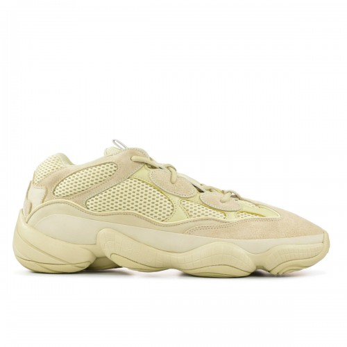 https://yeezyboost.in.ua/image/cache/catalog/yezzy500/super_moon_yellow/krossovki_adidas_yeezy_boost_500_super_moon_yellow_db2966_3-500x500.jpg