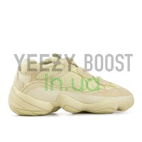 https://yeezyboost.in.ua/image/cache/catalog/yezzy500/super_moon_yellow/krossovki_adidas_yeezy_boost_500_super_moon_yellow_db2966_4-200x200-product_list.jpg