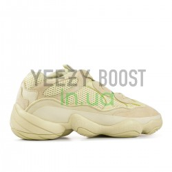 https://yeezyboost.in.ua/image/cache/catalog/yezzy500/super_moon_yellow/krossovki_adidas_yeezy_boost_500_super_moon_yellow_db2966_4-250x250-product_list.jpg
