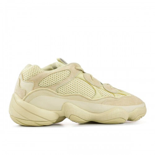 https://yeezyboost.in.ua/image/cache/catalog/yezzy500/super_moon_yellow/krossovki_adidas_yeezy_boost_500_super_moon_yellow_db2966_4-500x500.jpg