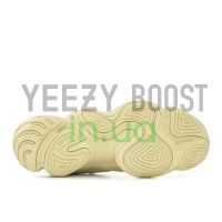 https://yeezyboost.in.ua/image/cache/catalog/yezzy500/super_moon_yellow/krossovki_adidas_yeezy_boost_500_super_moon_yellow_db2966_5-200x200-product_list.jpg
