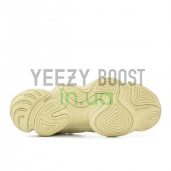 https://yeezyboost.in.ua/image/cache/catalog/yezzy500/super_moon_yellow/krossovki_adidas_yeezy_boost_500_super_moon_yellow_db2966_5-250x250-product_list.jpg