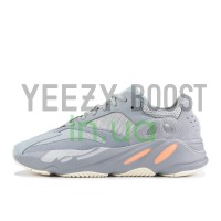 Yeezy Boost 700 Inertia EG7597