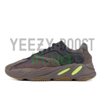 https://yeezyboost.in.ua/image/cache/catalog/yezzy700/mauve/krossovki_adidas_yeezy_boost_700_mauve_ee9614_1-200x200-product_list.jpg