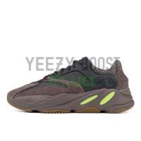 EE9614 Adidas Yeezy Boost 700 Mauve