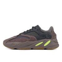 https://yeezyboost.in.ua/image/cache/catalog/yezzy700/mauve/krossovki_adidas_yeezy_boost_700_mauve_ee9614_1-200x200.jpg