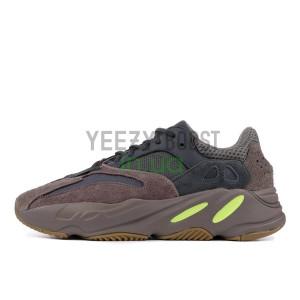 Yeezy Boost 700 Mauve EE9614
