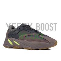 https://yeezyboost.in.ua/image/cache/catalog/yezzy700/mauve/krossovki_adidas_yeezy_boost_700_mauve_ee9614_2-200x200-product_list.jpg