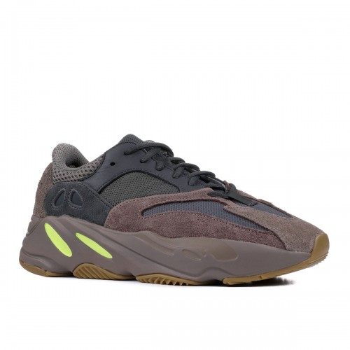 https://yeezyboost.in.ua/image/cache/catalog/yezzy700/mauve/krossovki_adidas_yeezy_boost_700_mauve_ee9614_2-500x500.jpg