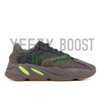 https://yeezyboost.in.ua/image/cache/catalog/yezzy700/mauve/krossovki_adidas_yeezy_boost_700_mauve_ee9614_3-200x200-product_list.jpg