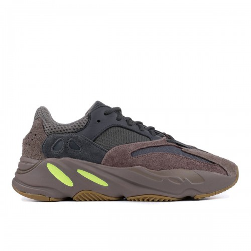 https://yeezyboost.in.ua/image/cache/catalog/yezzy700/mauve/krossovki_adidas_yeezy_boost_700_mauve_ee9614_3-500x500.jpg