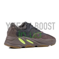 https://yeezyboost.in.ua/image/cache/catalog/yezzy700/mauve/krossovki_adidas_yeezy_boost_700_mauve_ee9614_4-200x200-product_list.jpg