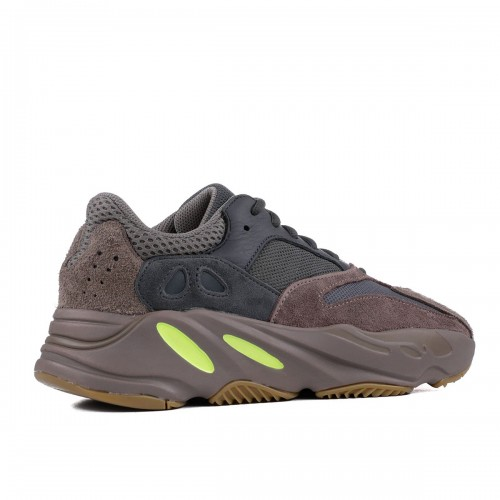 https://yeezyboost.in.ua/image/cache/catalog/yezzy700/mauve/krossovki_adidas_yeezy_boost_700_mauve_ee9614_4-500x500.jpg