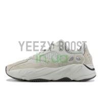 Yeezy Boost 700 Salt EG7487
