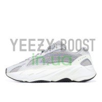 EF2829 Yeezy Boost 700 V2 Static