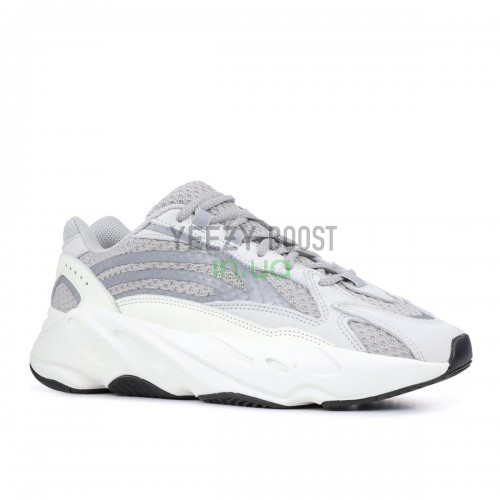 Yeezy Boost 700 V2 Static EF2829