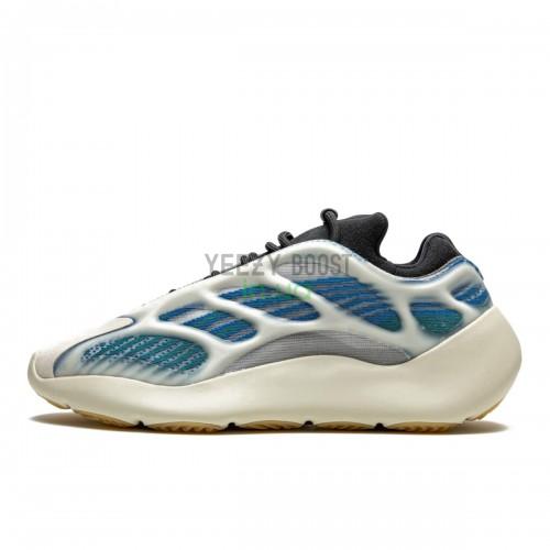 Yeezy 700 V3 Kyanite GY0260