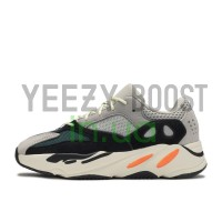 Yeezy Boost 700 Wave Runner B75571