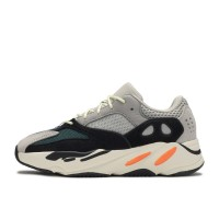 https://yeezyboost.in.ua/image/cache/catalog/yezzy700/wave_runner/krossovki_adidas_yeezy_boost_700_wave_runner_b75571_1-200x200.jpg