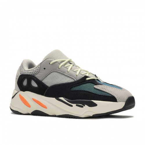 https://yeezyboost.in.ua/image/cache/catalog/yezzy700/wave_runner/krossovki_adidas_yeezy_boost_700_wave_runner_b75571_2-500x500.jpg