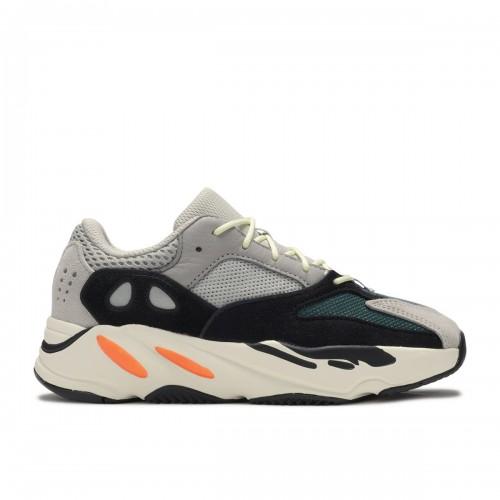 https://yeezyboost.in.ua/image/cache/catalog/yezzy700/wave_runner/krossovki_adidas_yeezy_boost_700_wave_runner_b75571_3-500x500.jpg