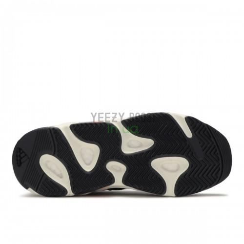Yeezy Boost 700 Wave Runner B75571