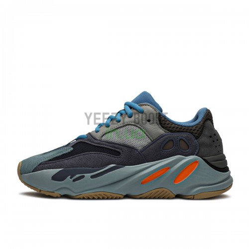 Yeezy Boost 700 Carbon Blue FW2498