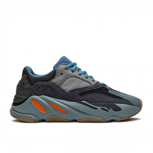 https://yeezyboost.in.ua/image/cache/catalog/yezzy700/yeezy-boost-700-carbon-blue-fw2498/frame1494-500x500.jpg