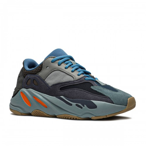 https://yeezyboost.in.ua/image/cache/catalog/yezzy700/yeezy-boost-700-carbon-blue-fw2498/frame1495-500x500.jpg