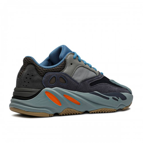 https://yeezyboost.in.ua/image/cache/catalog/yezzy700/yeezy-boost-700-carbon-blue-fw2498/frame1496-500x500.jpg