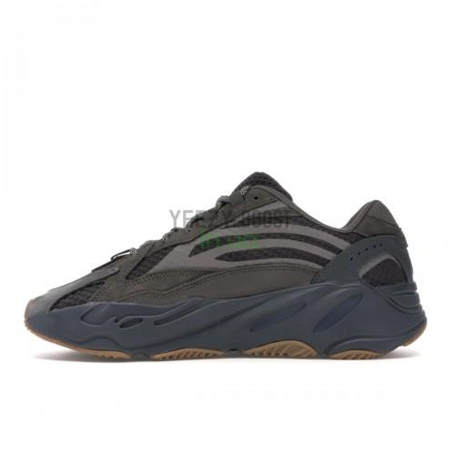 Yeezy Boost 700 Geode EG6860
