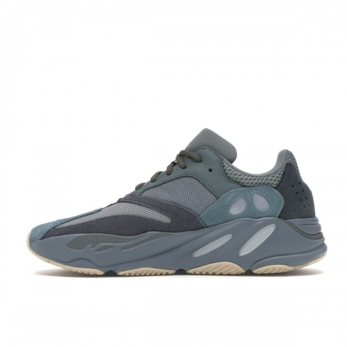 https://yeezyboost.in.ua/image/cache/catalog/yezzy700/yeezy-boost-700-teal-blue-fw2499/frame1745-500x500.jpg