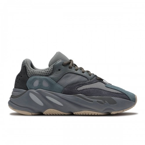 https://yeezyboost.in.ua/image/cache/catalog/yezzy700/yeezy-boost-700-teal-blue-fw2499/frame1746-500x500.jpg