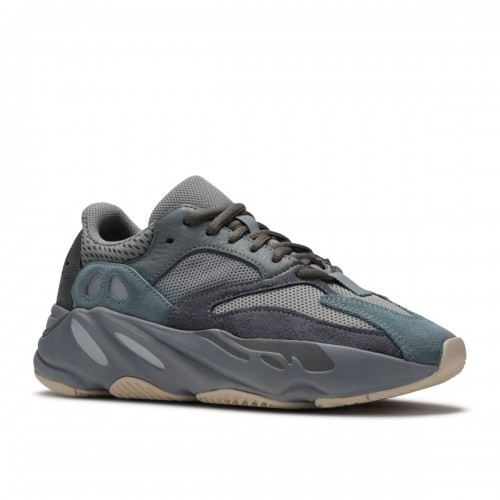 https://yeezyboost.in.ua/image/cache/catalog/yezzy700/yeezy-boost-700-teal-blue-fw2499/frame1747-500x500.jpg