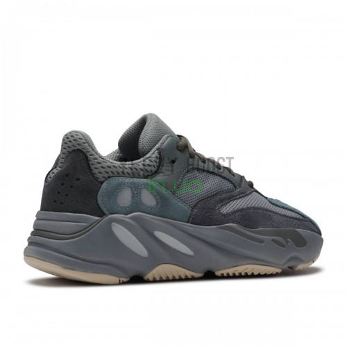 Yeezy Boost 700 Teal Blue FW2499