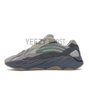 Yeezy Boost 700 Tephra FU7914