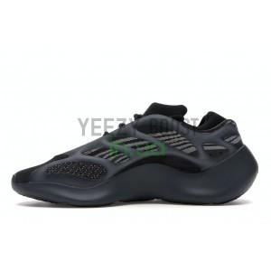 Yeezy 700 V3 Alvah H67799